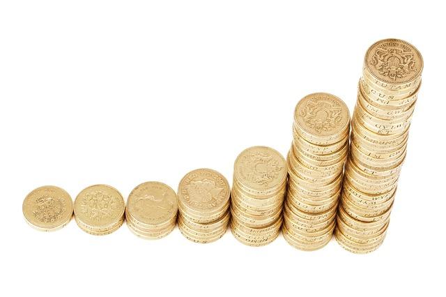 Hard Money Lenders Raleigh