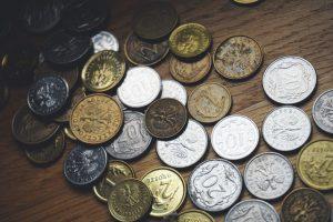 Hard Money Loans Raleigh