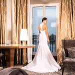 Wedding Venues Tampa: We Uphold Your Uniqueness