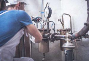 #1 Deland Plumbing Company