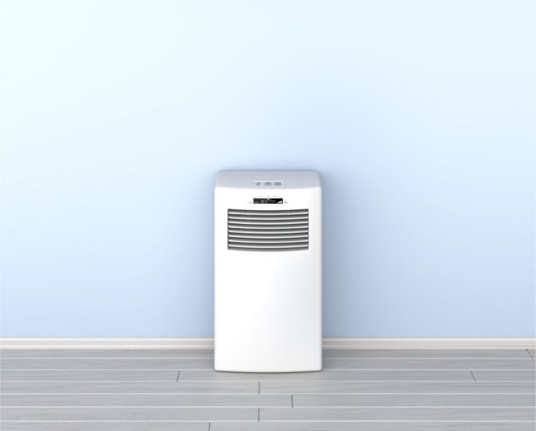 Does Your Home Need a Humidifier?