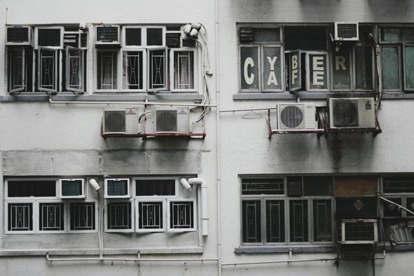 Ocoee AC Repair