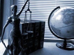 Best Orlando Divorce Lawyers