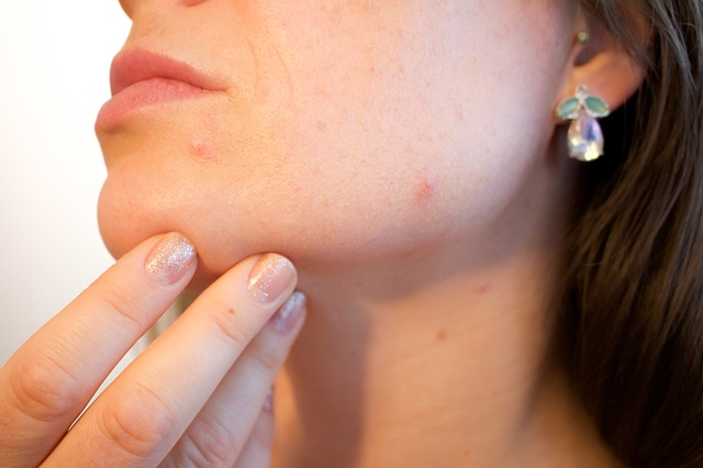 Leesburg dermatology