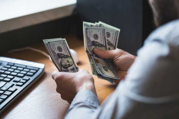 FAQs About Hard Money Loans Jacksonville