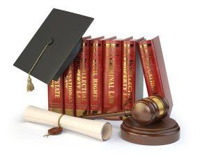 orlando divorce lawyer