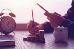 Davidson Private Money Lenders