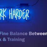Training Management Software