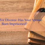 affordable divorce attorney in Orlando fl