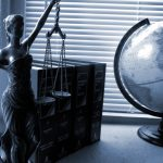 affordable Orlando divorce lawyers