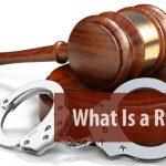 Bail Bonds in Kissimmee FL