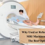 Philips MRI Machine for Sale