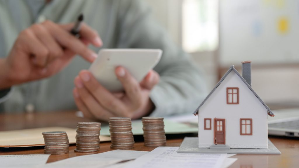 Is Private Money Lending Reshaping the Market for Mortgages?