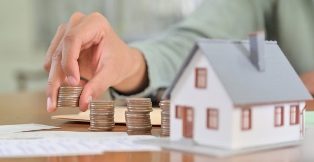 How Technology Can Help With Your Fix and Flip Investments.