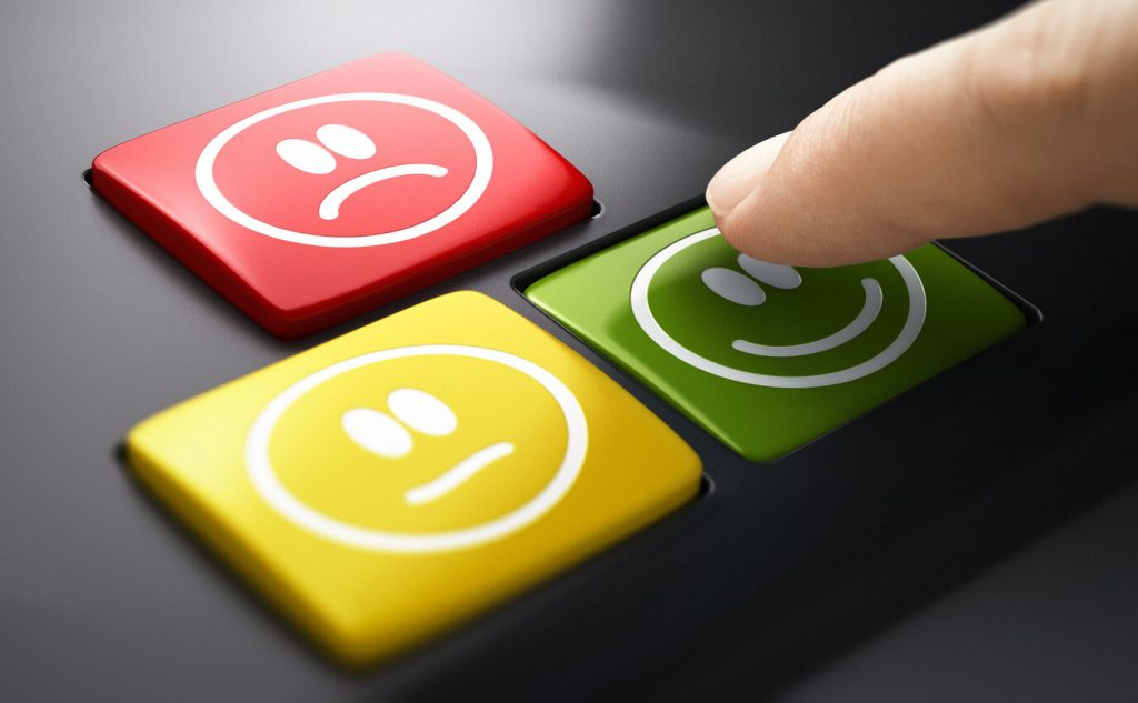 The Quality Management System Software Is The Surest Way To Boost Organizational Productivity