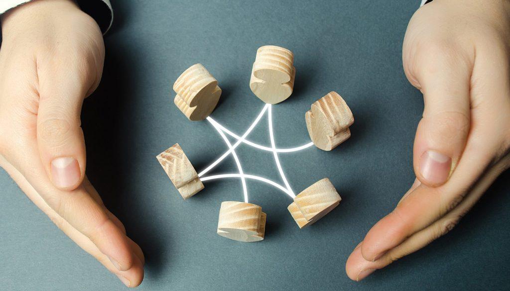 Harrington Group's Training Management Software Streamlines Organizational Training Processes