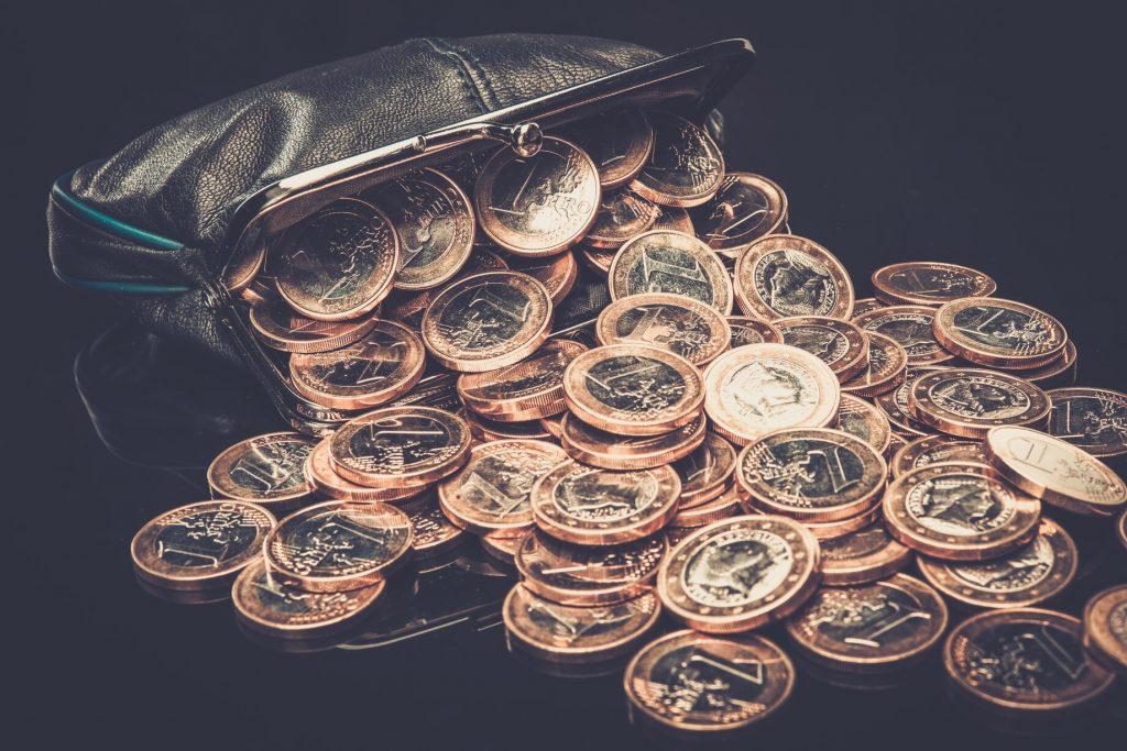 Choosing The Right Private Money Lending Institution.