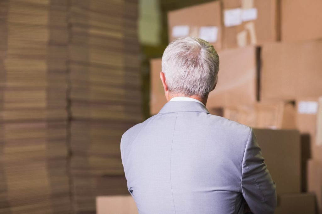How Supplier Management Software Can Identify Deteriorations In Supplier Quality
