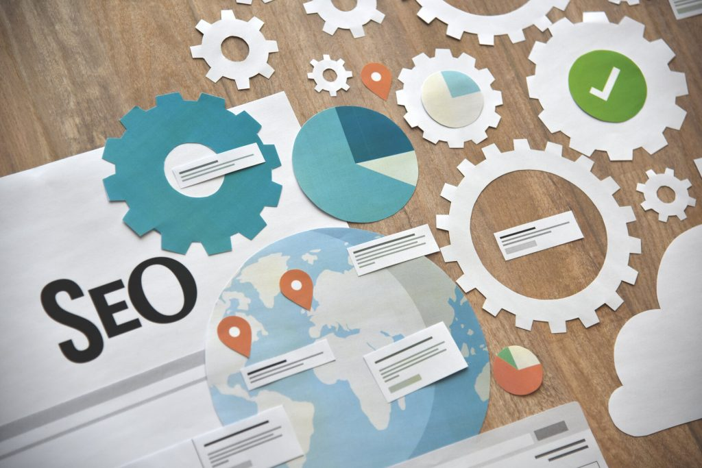 How Much Will It Cost to Hire an Orlando SEO Specialist?