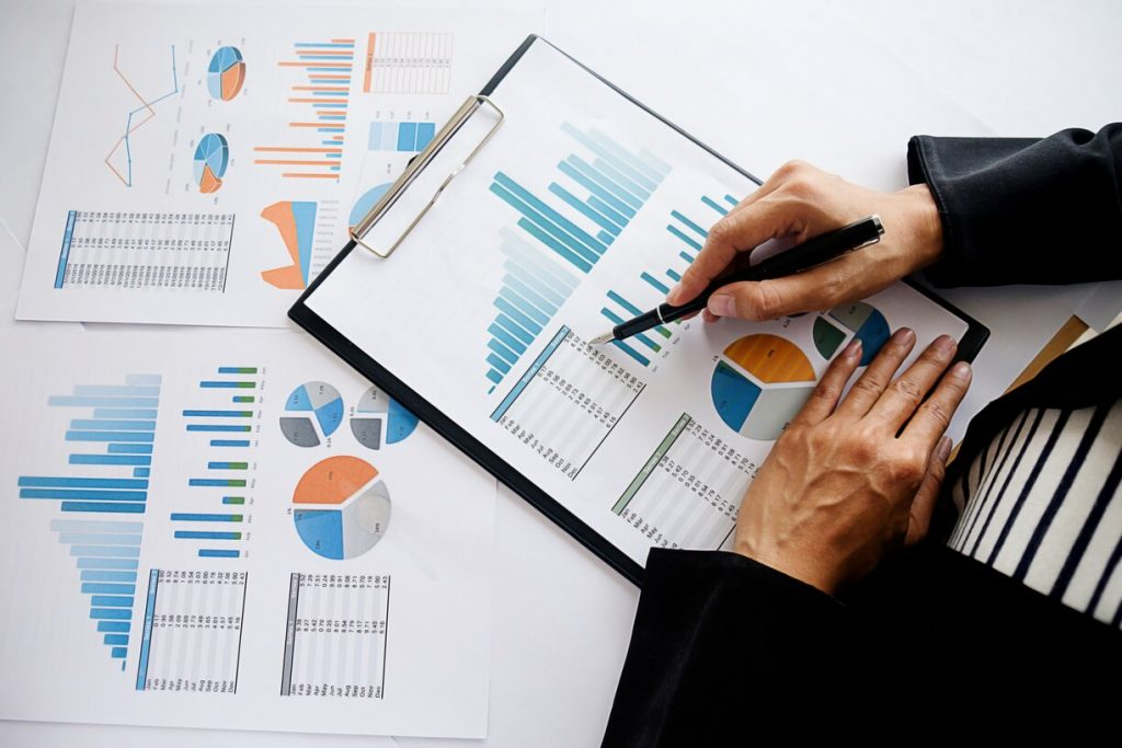 Difference Between Auditing And Compliance Explained