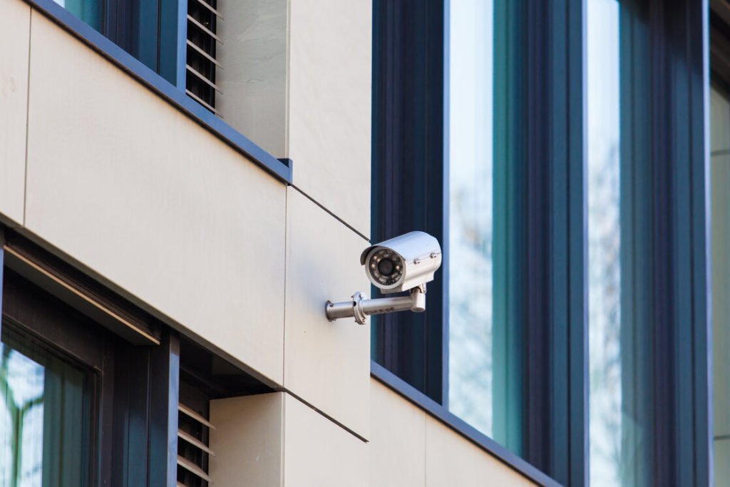 Top Rated Orlando Security Cameras Installation Company