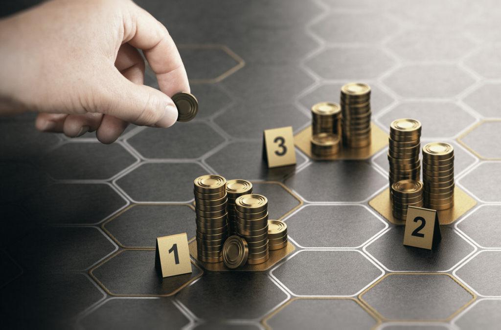Benefits of Hard Money Loans 2021