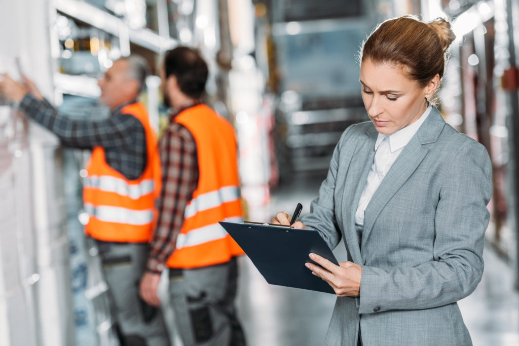 How Does a Supplier Management Software Support the Management Process?