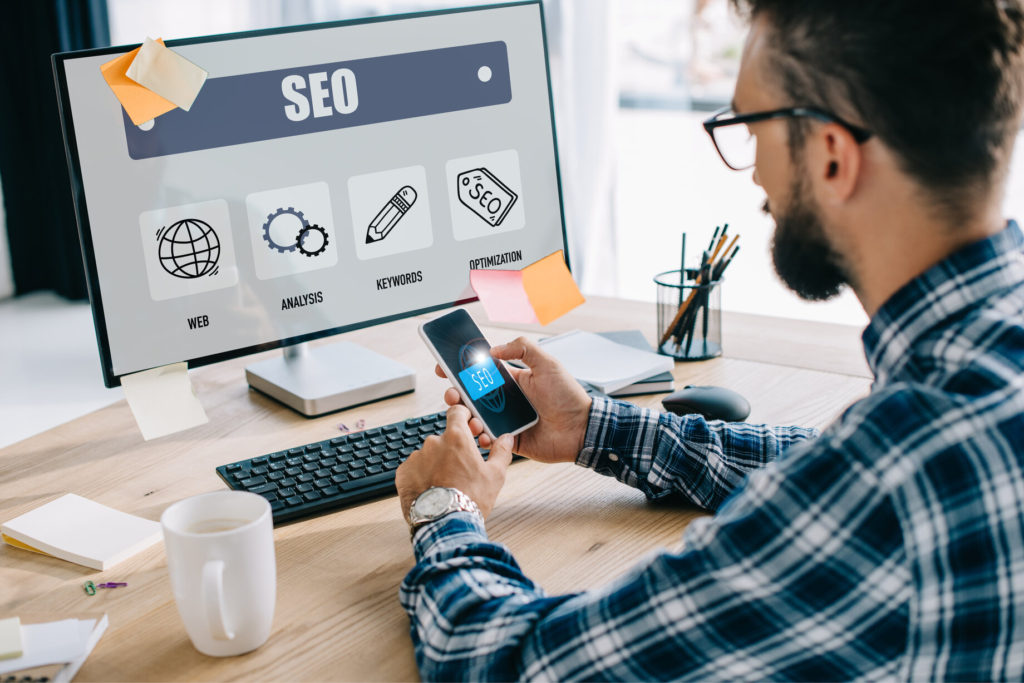 Top Rated Digital Marketing Agency Orlando Florida 2021