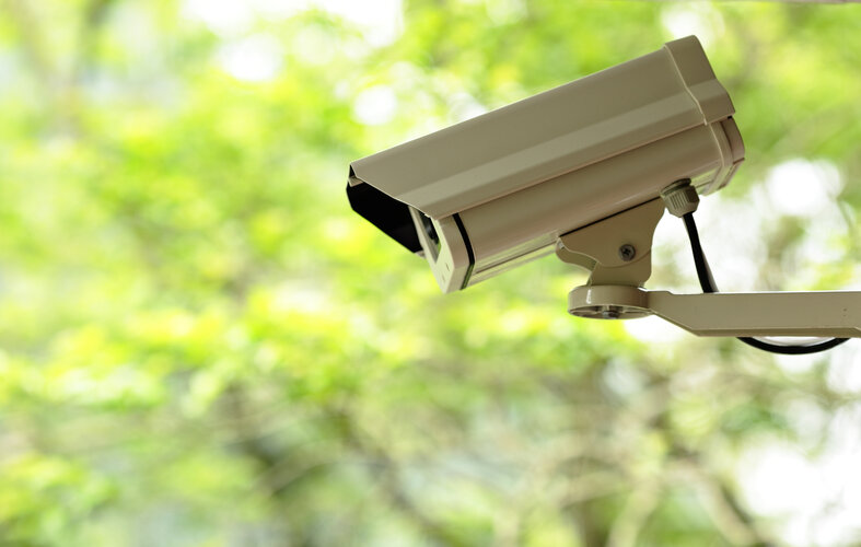Affordable Security Cameras Installation Orlando