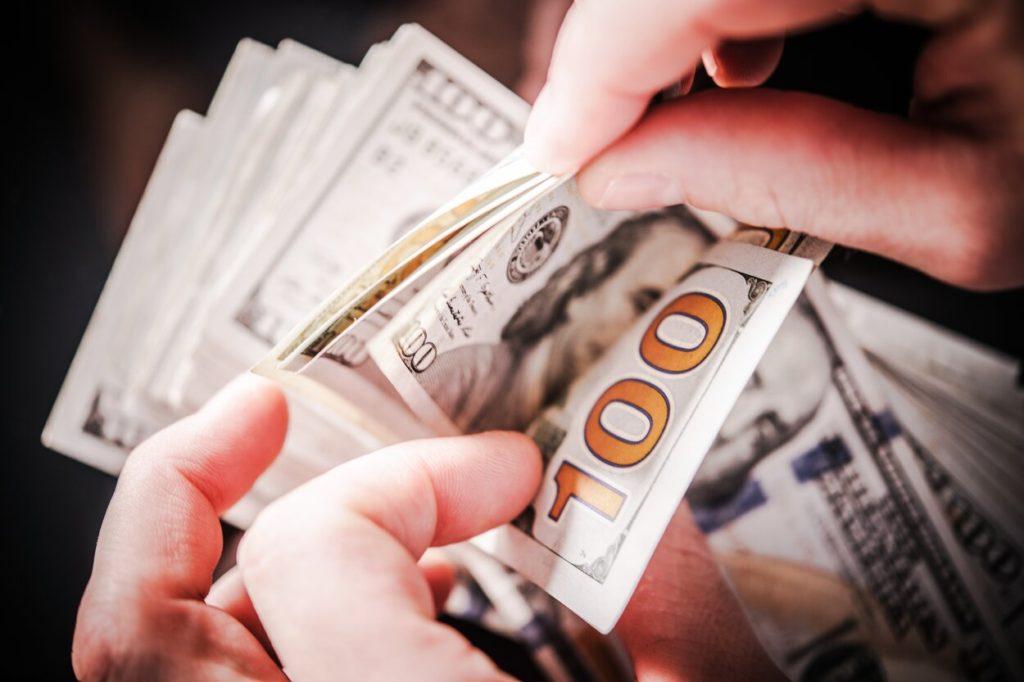 Hard Money Lenders Savannah, GA Agency