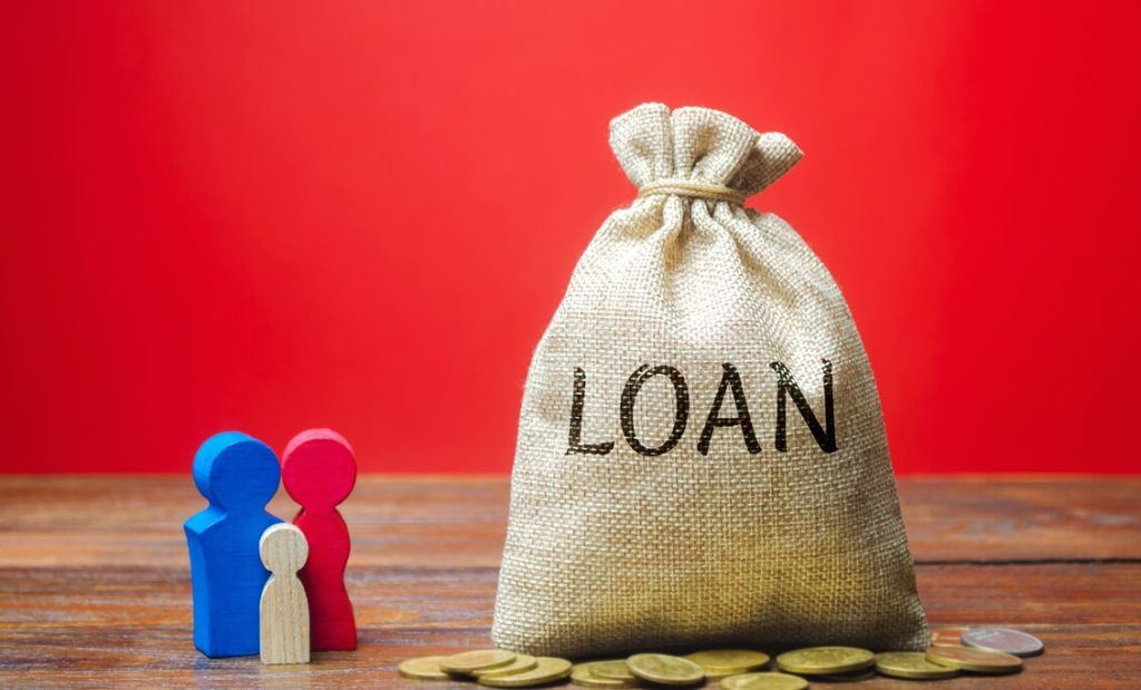 Best company for Columbia, SC Money Loans