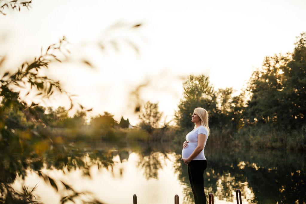 California Surrogacy Laws to Consider in the Surrogacy Process