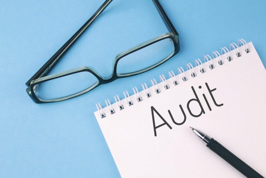 Internal audit management software tools for 2021