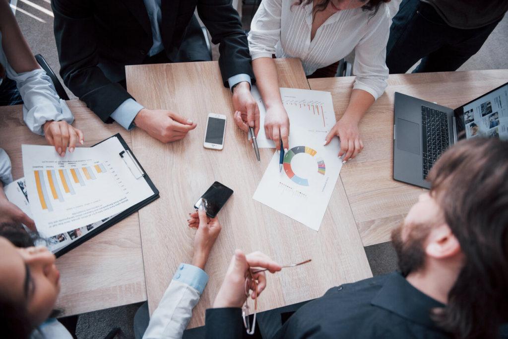 How Internal Auditing Software Enhance Organizational Efficiency