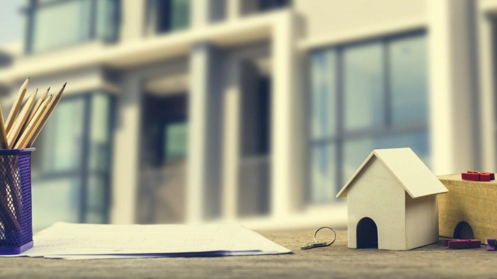 Columbia, SC Money Loans - Fix and Flip Loans
