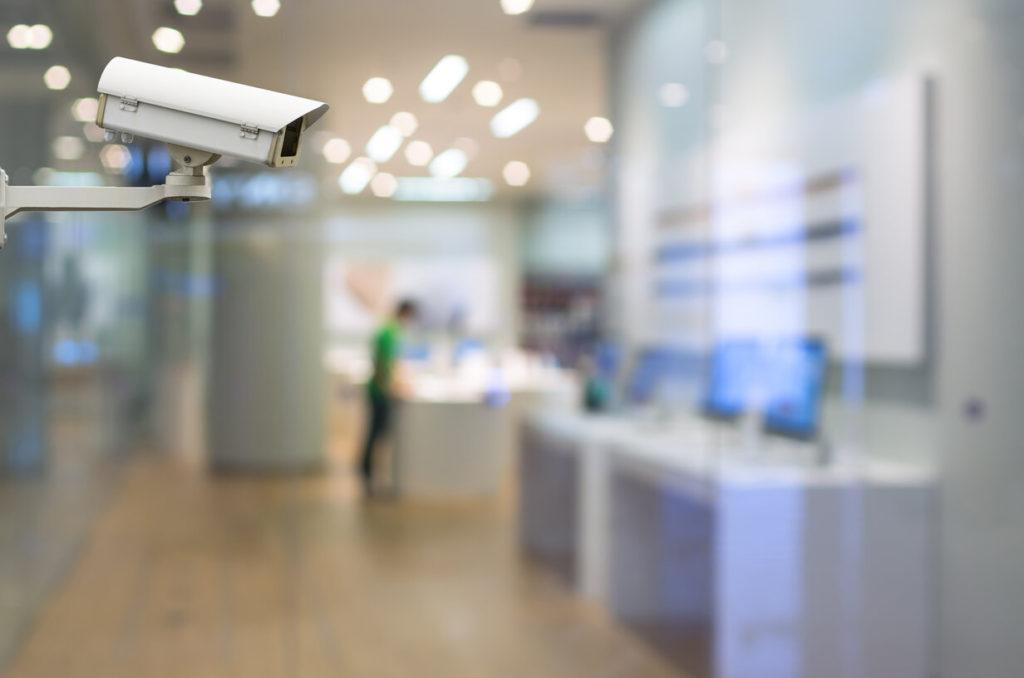 Best Security Camera Company South Beach Miami 2021