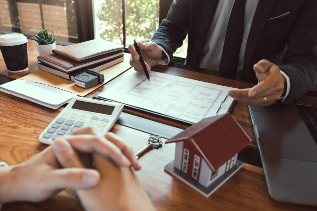 What do Private Money Lenders Look for in a Borrower?