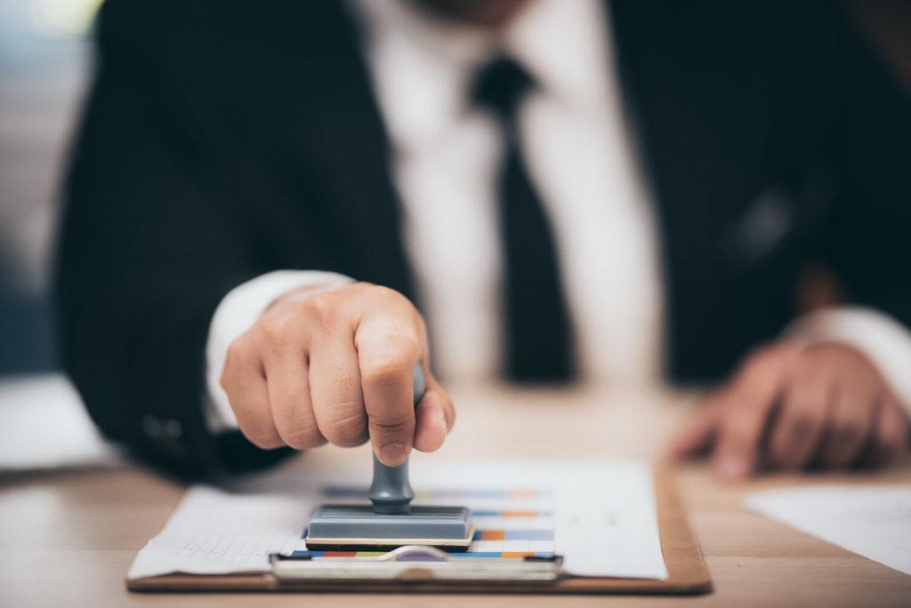 Identifying Money lending Frauds