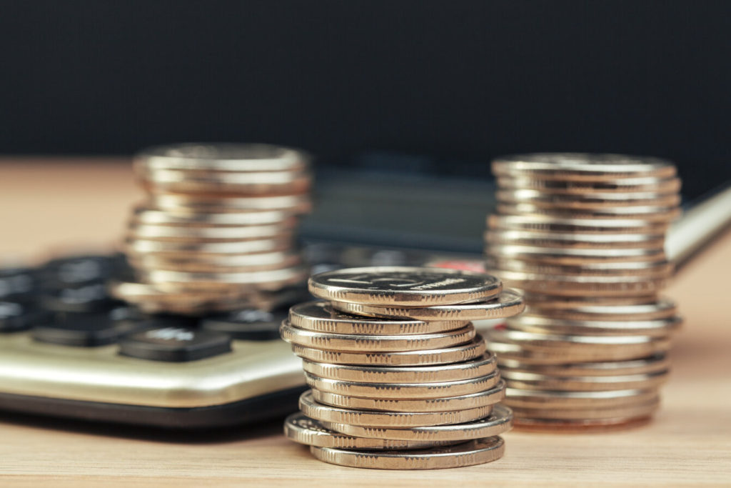 What is Bank Financing?